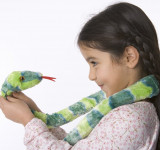 Best-Sellers for Wild Sales<br> Toys and Plush at Zoos, Aquariums and Museums