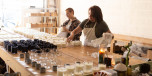 When Small Flames Can Ignite Big Sales <br>Selling More Candles at Gift Stores, Wineries,  Boutiques and Candle Stores