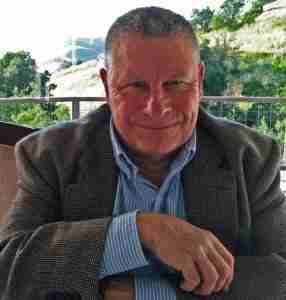 Industry expert Allen F. Weitzel is based in California.