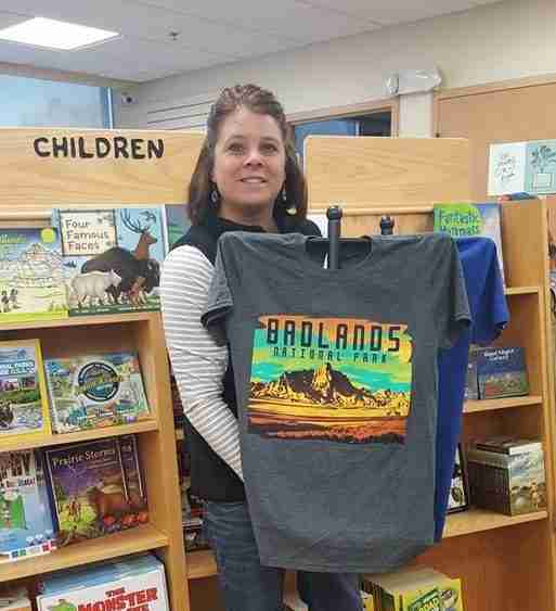 Games and Toys at Public Lands Partner and Campground Stores