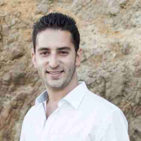 Rockin Footwear Names Matthew A. Hirsch as CEO and Head of Product Development