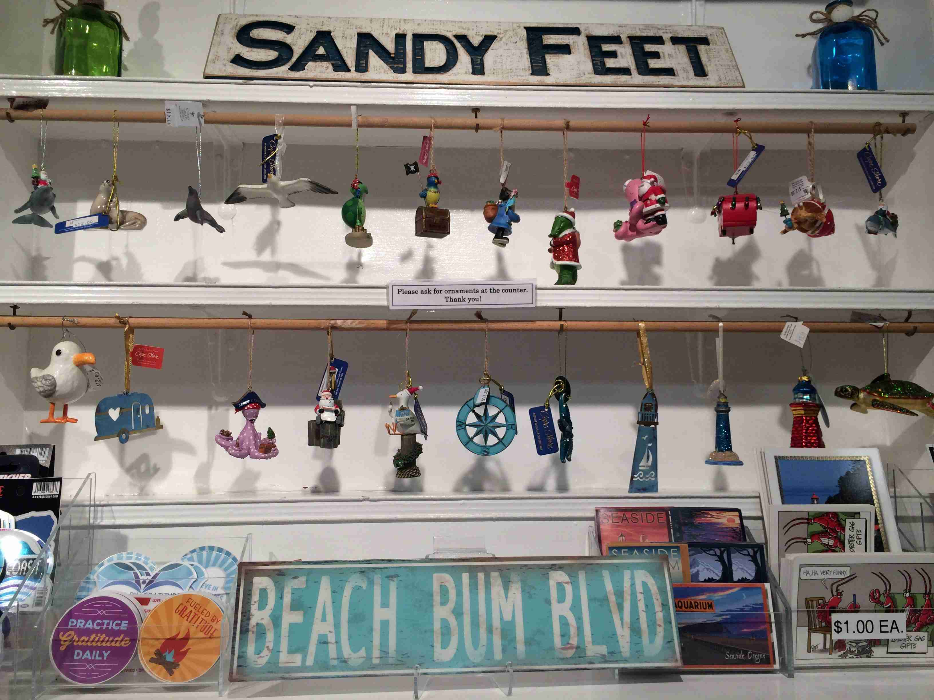 Making Custom a Custom  at Your Store Advice to Create the Best Name-Dropped and Custom Gifts