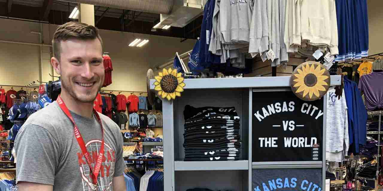 Sports and Team <br>Stores Winning Fan Licensed Apparel Choices
