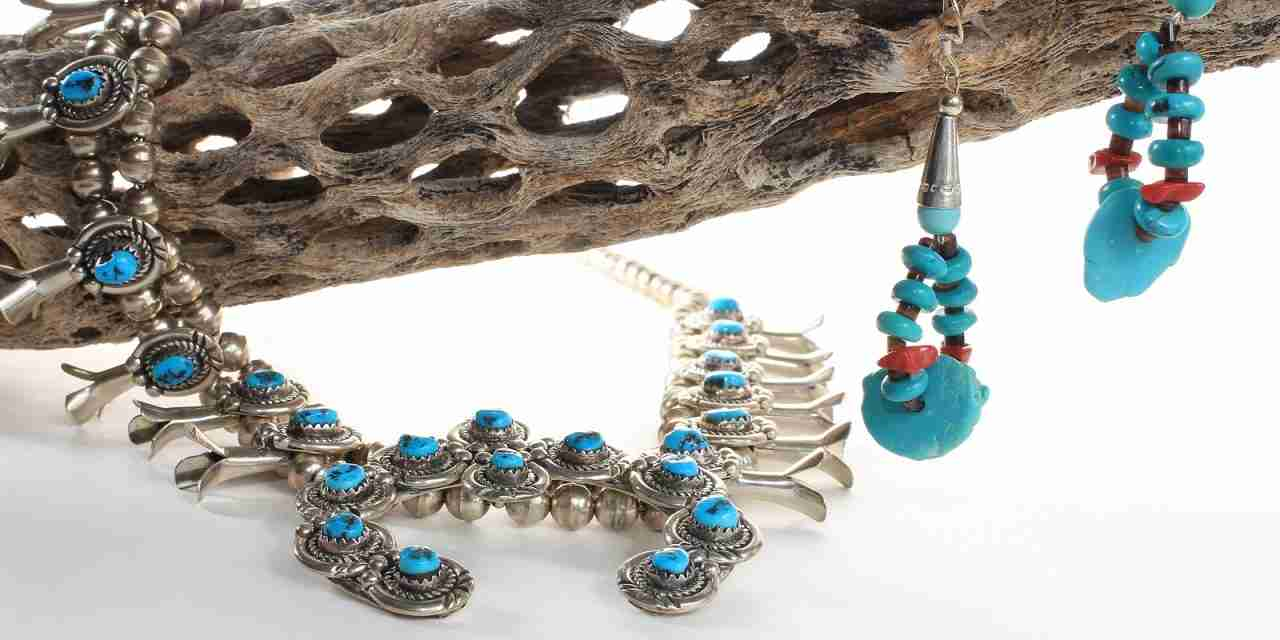 Wild about Jewelry Best Display Techniques to Sell More Jewelry at  Zoos and Aquariums