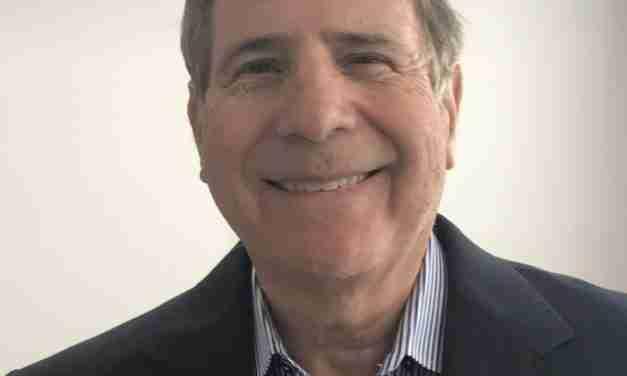 Following Through to Success – October 2019