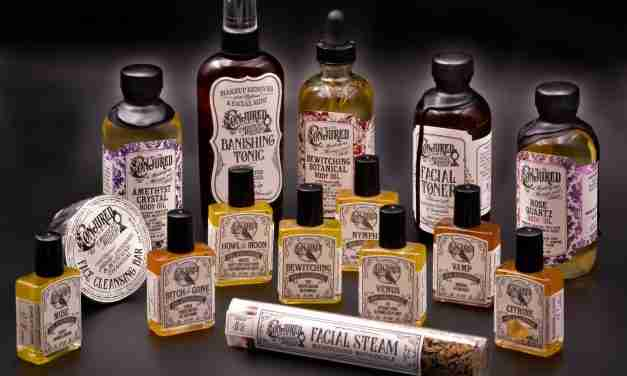 Brewing up Sales with  Soaps and Lotions  <br>Selling Soaps and Lotions at Soap Shops