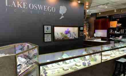 Jewelry Trends at Jewelry Stores