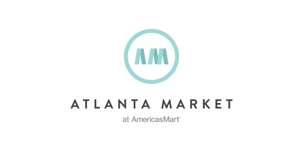 IMC Rebrands Gift and Home Market As Atlanta Market – New Name and Logo Debut at Winter 2020 Market