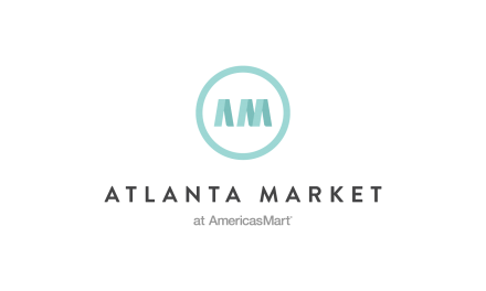 IMC Rebrands Gift and Home Market As Atlanta Market – New Name and Logo Debut at Winter 2020 Market