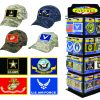Product News: Eagle Emblems, Inc.