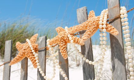 The Handmade Jewelry  Picture at Resort, Waterside, and Beach Stores