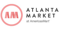 International Market Centers (IMC) Reschedules Its Atlanta and Las Vegas Markets to August