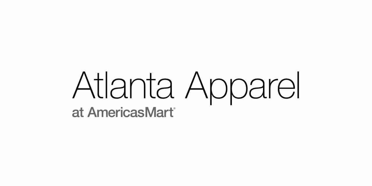 International Market Centers Updates Atlanta Apparel Market Dates to August