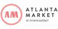 Atlanta Market Announces Summer 2020 Market Virtual Programming