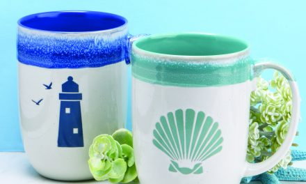 Cape Shore Offers a Variety of Gifts