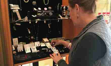 What Jewelry Shoppers Want:  Great Jewelry at Great Prices