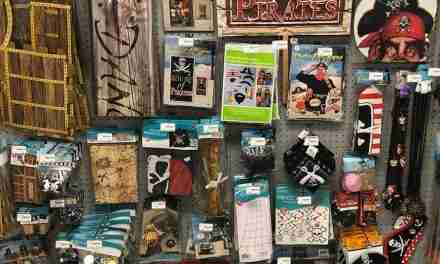 Finding a Way to Host Festivities<br>  Party Store Decoration Trends