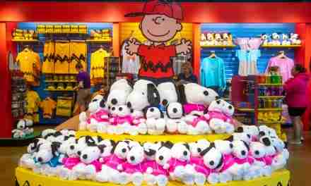 Great Additions  to the Fun<br> Plush and Toy Sales at Water  and Amusement Parks