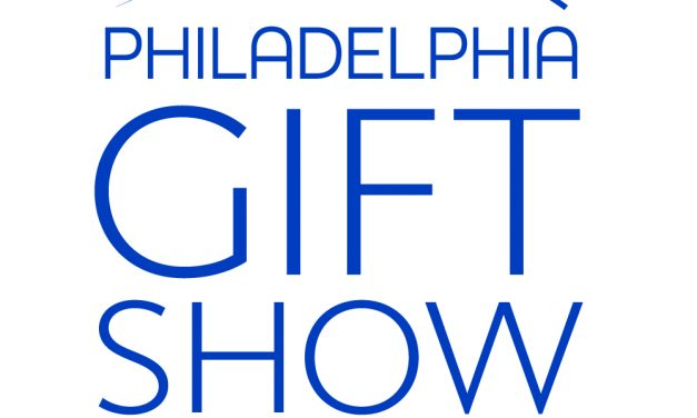 The Spring 2021 Philadelphia Gift Show Has Been Postponed Until July 2021