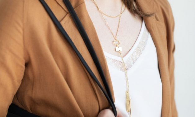 Making Sales a Sure Thing <br>Selling Jewelry at Boutique Shop