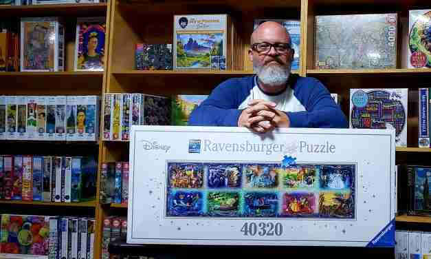 What's Gaining  in Games  <br>The Sale of Games and Puzzles  at Toy and Game Stores
