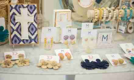 Where the Jewelry Always Fits <br> Jewelry Trends at Gift Shops  and Boutiques